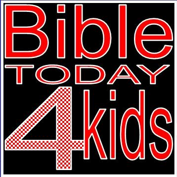 Bibletoday4kids com - Free Bible Lessons - Home